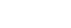 Gourmet Pizza Cafe